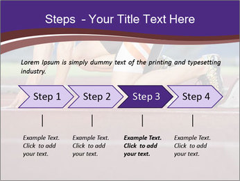 0000079802 PowerPoint Template - Slide 4