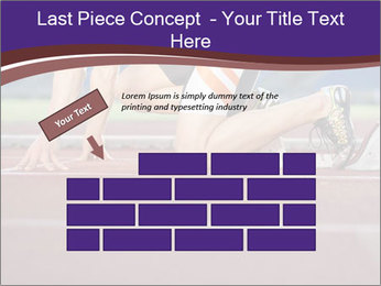0000079802 PowerPoint Template - Slide 46
