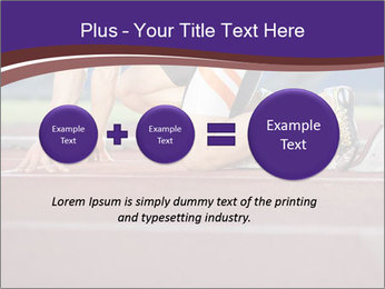 0000079802 PowerPoint Template - Slide 75