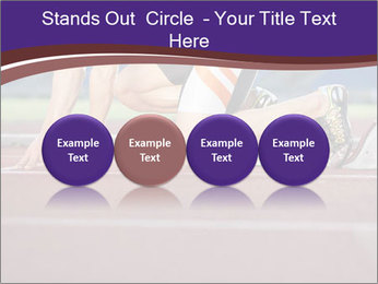 0000079802 PowerPoint Template - Slide 76
