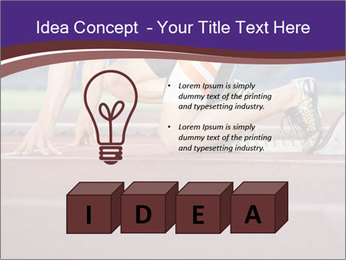 0000079802 PowerPoint Template - Slide 80