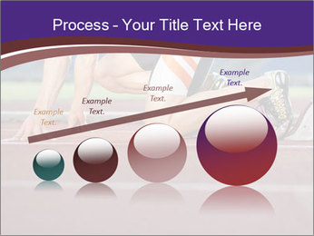 0000079802 PowerPoint Template - Slide 87