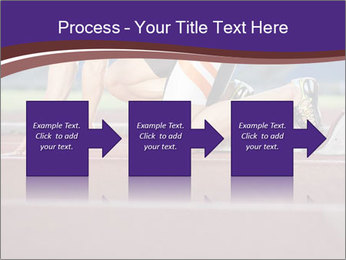 0000079802 PowerPoint Template - Slide 88