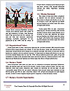 0000079802 Word Template - Page 4