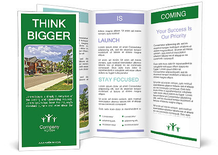 0000079803 Brochure Template