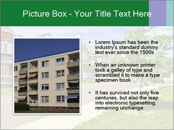 0000079803 PowerPoint Template - Slide 13