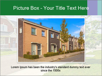 0000079803 PowerPoint Template - Slide 16