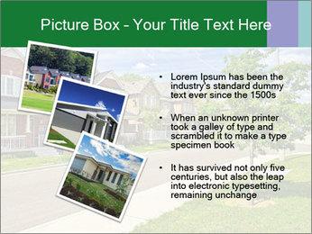 0000079803 PowerPoint Template - Slide 17