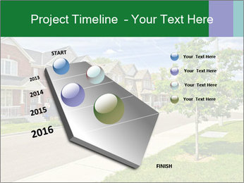 0000079803 PowerPoint Template - Slide 26