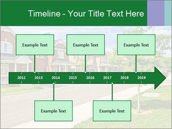 0000079803 PowerPoint Template - Slide 28