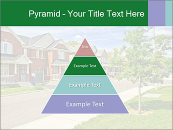 0000079803 PowerPoint Template - Slide 30