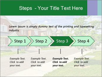 0000079803 PowerPoint Template - Slide 4