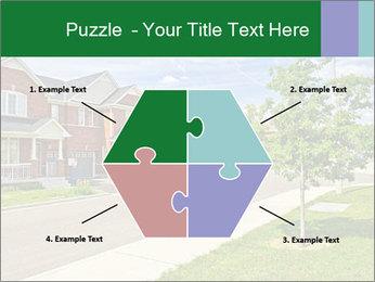 0000079803 PowerPoint Template - Slide 40