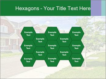 0000079803 PowerPoint Template - Slide 44
