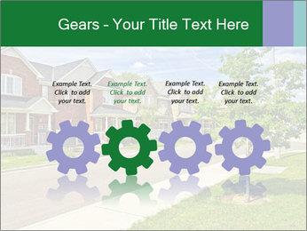 0000079803 PowerPoint Template - Slide 48