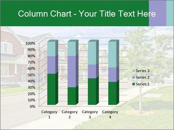 0000079803 PowerPoint Template - Slide 50