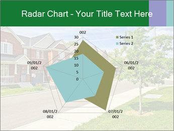 0000079803 PowerPoint Template - Slide 51