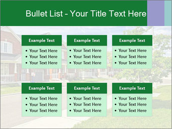 0000079803 PowerPoint Template - Slide 56