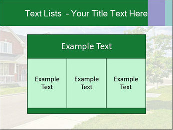 0000079803 PowerPoint Template - Slide 59