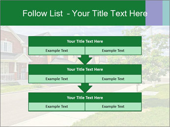 0000079803 PowerPoint Template - Slide 60