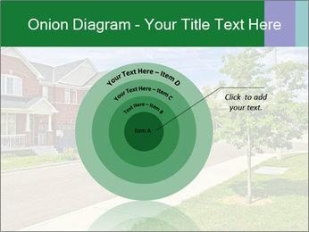 0000079803 PowerPoint Template - Slide 61