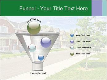 0000079803 PowerPoint Template - Slide 63