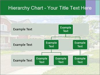 0000079803 PowerPoint Template - Slide 67