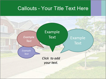 0000079803 PowerPoint Template - Slide 73