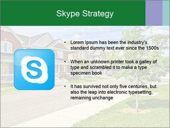0000079803 PowerPoint Template - Slide 8