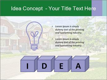 0000079803 PowerPoint Template - Slide 80