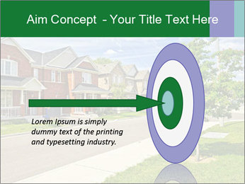 0000079803 PowerPoint Template - Slide 83