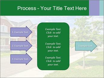 0000079803 PowerPoint Template - Slide 85