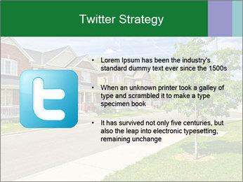 0000079803 PowerPoint Template - Slide 9