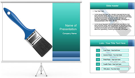 0000079804 PowerPoint Template