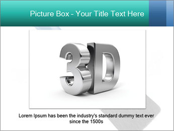 0000079804 PowerPoint Template - Slide 15