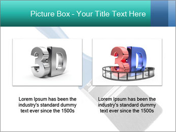 0000079804 PowerPoint Template - Slide 18