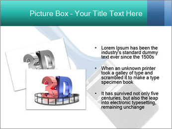 0000079804 PowerPoint Template - Slide 20