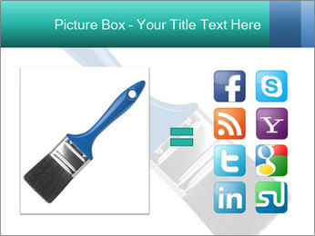 0000079804 PowerPoint Template - Slide 21