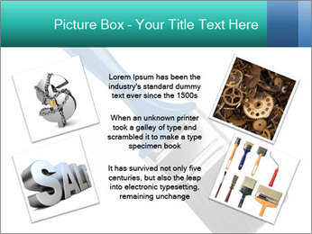 0000079804 PowerPoint Template - Slide 24