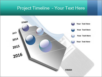0000079804 PowerPoint Template - Slide 26