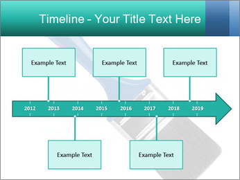 0000079804 PowerPoint Template - Slide 28