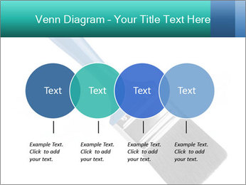 0000079804 PowerPoint Template - Slide 32