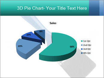 0000079804 PowerPoint Template - Slide 35