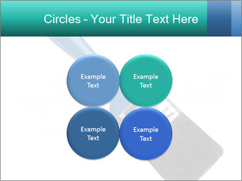 0000079804 PowerPoint Template - Slide 38