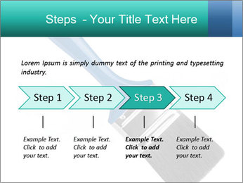 0000079804 PowerPoint Template - Slide 4