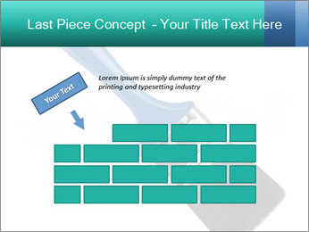 0000079804 PowerPoint Template - Slide 46