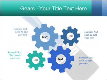 0000079804 PowerPoint Template - Slide 47