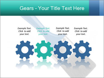 0000079804 PowerPoint Template - Slide 48