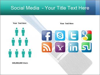 0000079804 PowerPoint Template - Slide 5