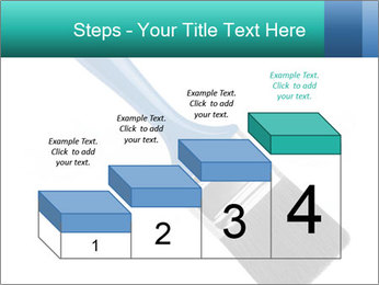 0000079804 PowerPoint Template - Slide 64